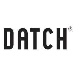 Datch