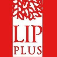 LipPlus Flora & Fauna Jewelry
