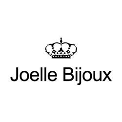 joelle bijoux