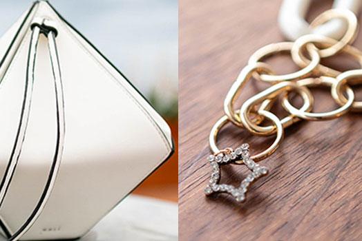 Nalì, bijoux e accessori per indossare uno stile unico